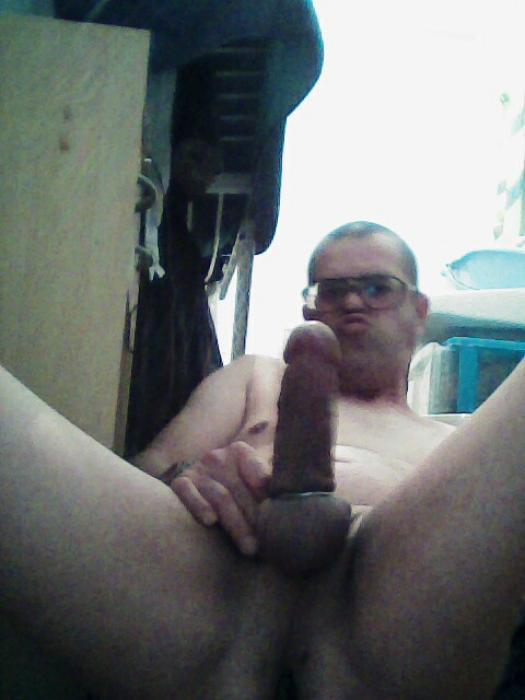 Rencontre Cul 76 Minet Gay Grosse Bite