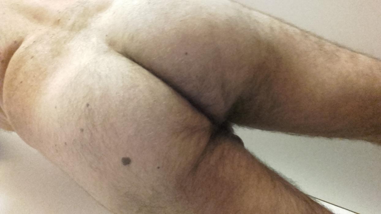 gay brun poilu je cherche plan cul