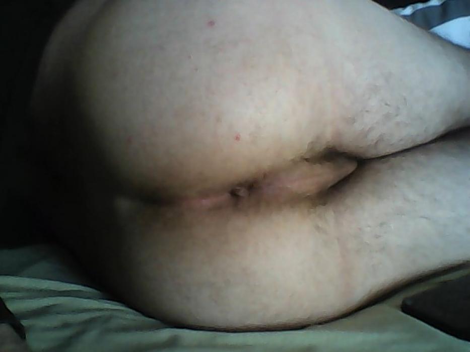gay avec une grosse bite mecs alsace