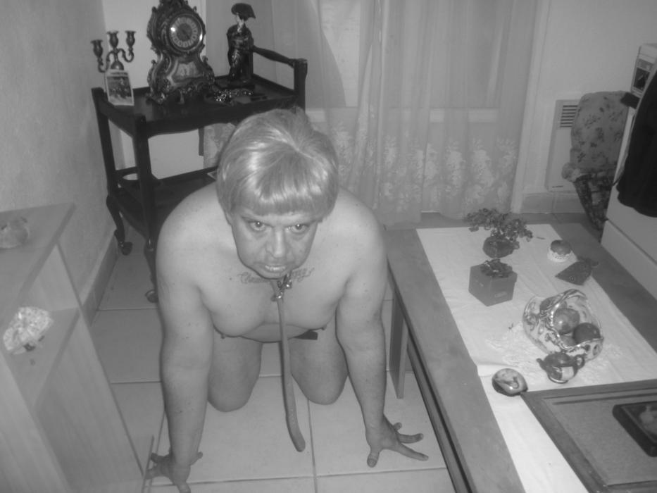 lope soumise rencontre gay valence