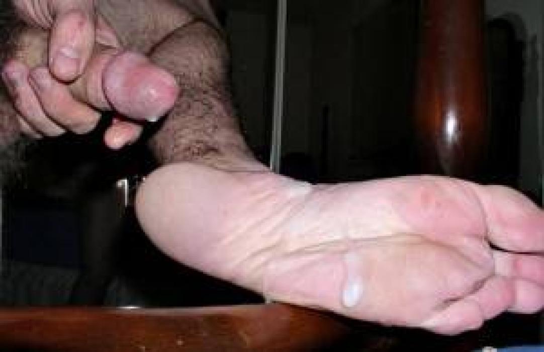 cherche une bite gay avaleur de jus