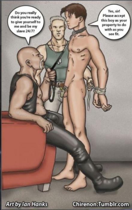 Baise entre jeunes minets rencontre gay vitrolles