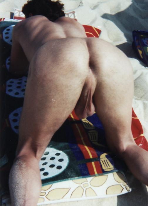 Sex arab cul rencontre gay chambery