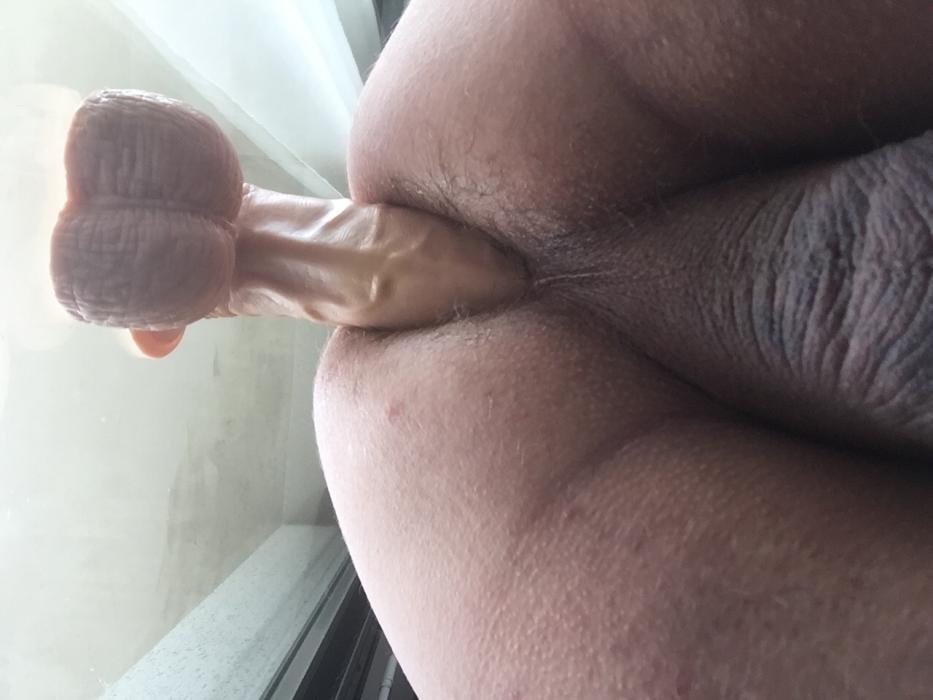 gay pas de calais webcam homo