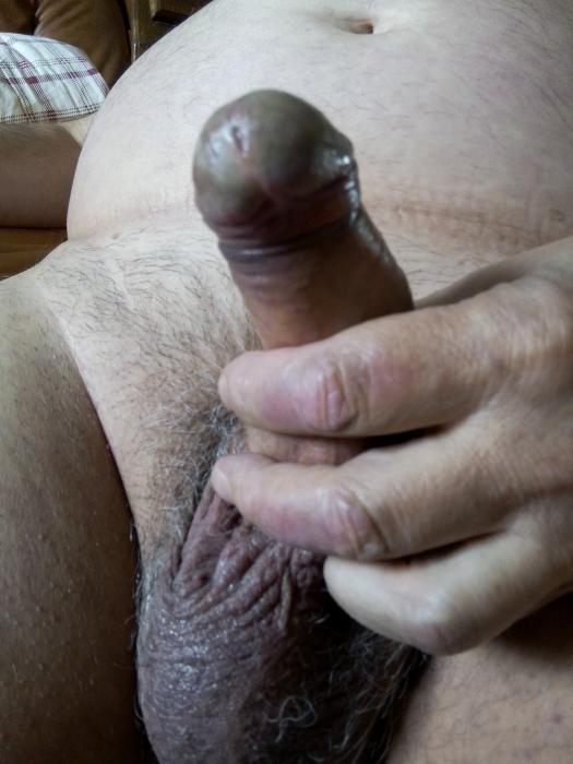 Homme rencontre homme isere