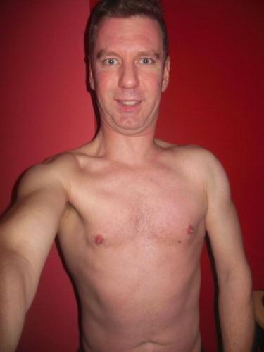 annonces rencontre gay tourcoing cherche mec pour plan cul
