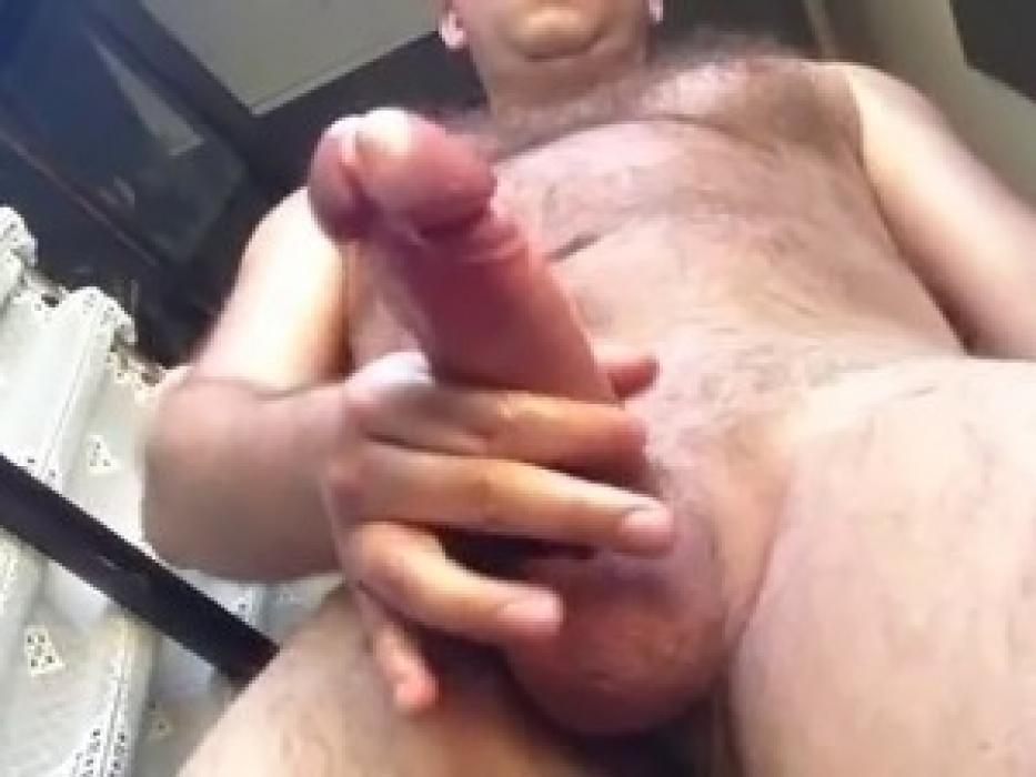 Gay well hung huge latin