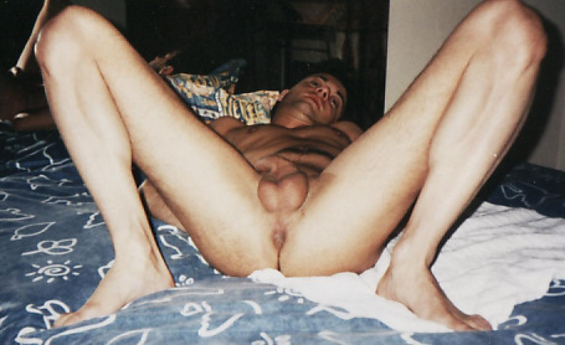 plan cul grosse bite bisexuel france