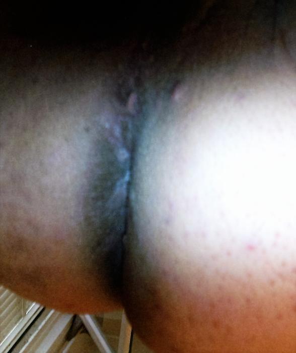 gay bouffeur de cul annonce sexe paris