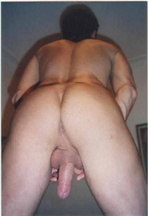 plan cul ado gay escort gay a paris