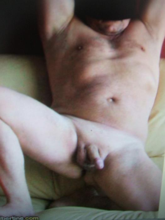 rencontre petite bite sauna gay albi
