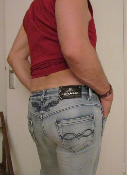rencontre gay 92 baise poppers