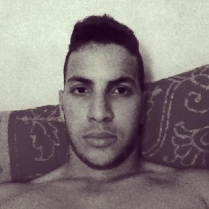 arabe gay marseille du cul gay