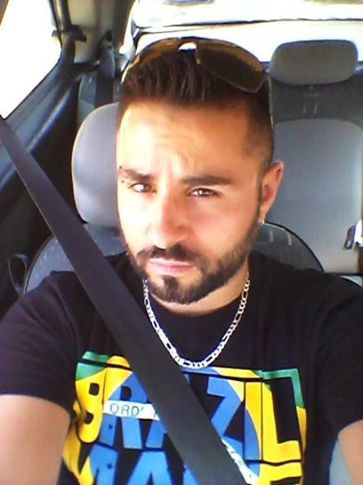 gay brun poilu sexe colombes