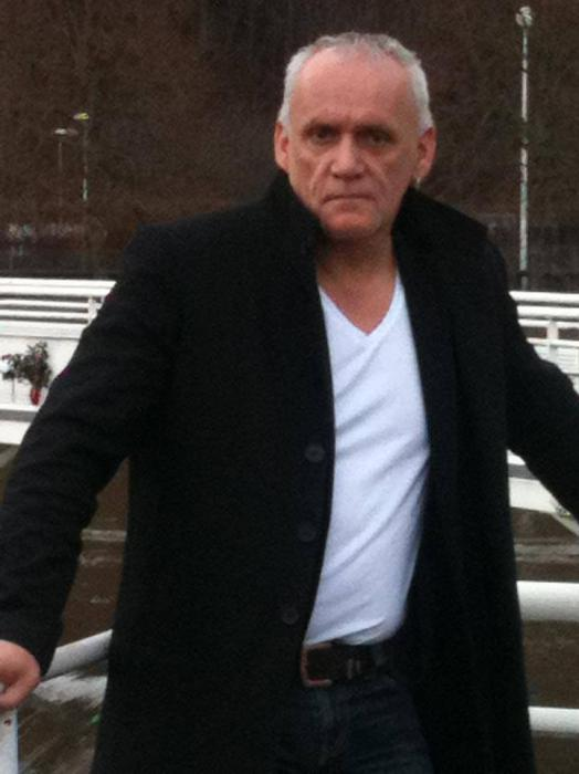 rencontre gay homme mur à Bourges