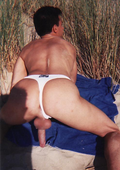 cherche homme avec grosse bite gay pantin