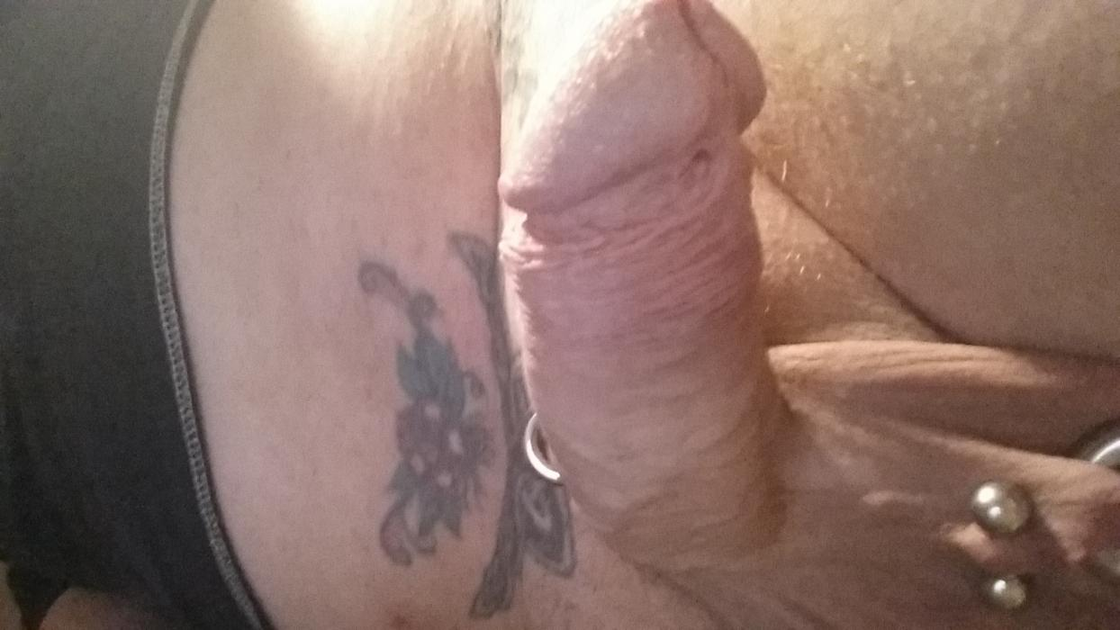 baise poppers rencontre gay frejus