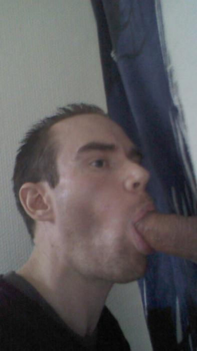 mec cherche mec cul de black gay