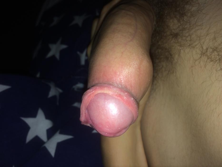 gay cul cherche jeune homme