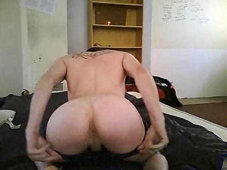 gay baise moi plan cul sur orleans