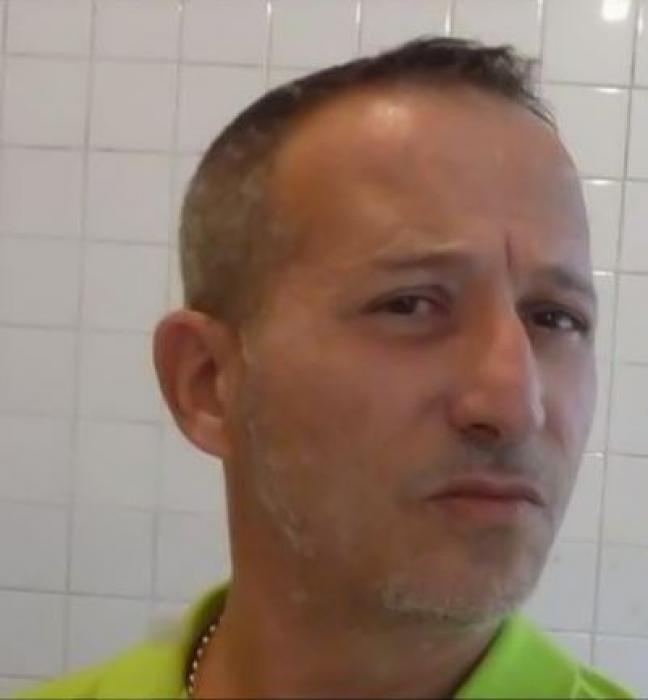 rencontre homme mur gay à Créteil