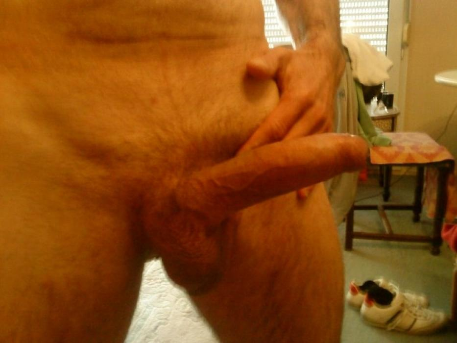 plan cul bisex gay torse poilu